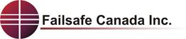 Failsafe Canada Inc. Logo